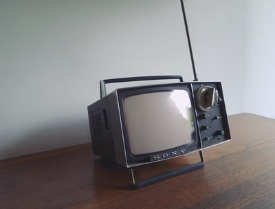 A spectrum cable TV guide for the US